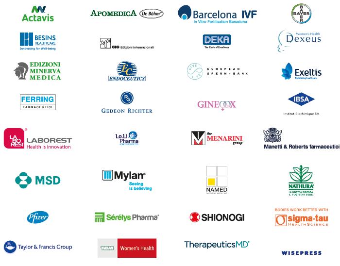 sponsors-list